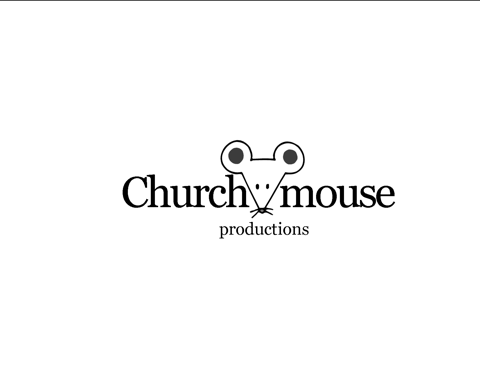 churchmouse-graphic-002315