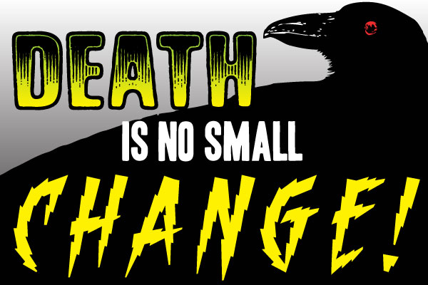 death-is-no-small-change-web